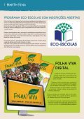 FOLHA VIVA - Page 6