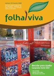 Reciclar para Ajudar