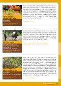 ACTIVIDADES - Page 5