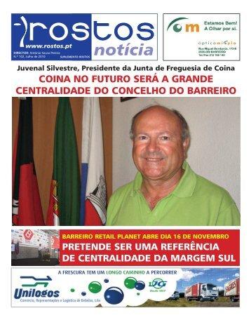 ATÉ JUNHO DE 2010 JÁ ESTÃO AGENDADAS VISITAS DE 1500 CRIANÇAS
