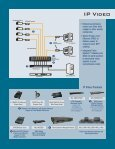 Video Networking - Page 3
