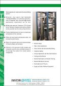 Structured Wiring - Page 2