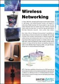Structured Wiring - Page 3