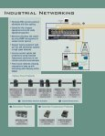 Industrial Networking - Page 2