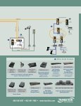 Industrial Networking - Page 3
