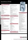 A3-NETZWERKPERFORMER - Seite 2