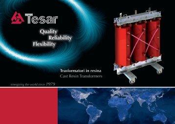 Reliability Flexibility