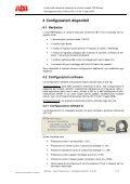 REF542plus per la norma CEI 0-16 - Page 7