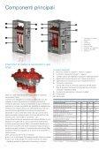 manovrasezionatore - Page 2