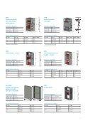 manovrasezionatore - Page 7