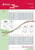 Quality Reliability Flexibility - Page 4