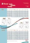 Quality Reliability Flexibility - Page 5