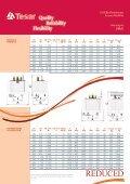 Quality Reliability Flexibility - Page 6