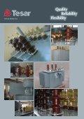 Quality Reliability Flexibility - Page 7