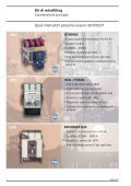 Kit di Retrofitting - Page 5