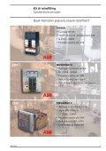 Kit di Retrofitting - Page 6