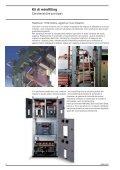 Kit di Retrofitting - Page 7