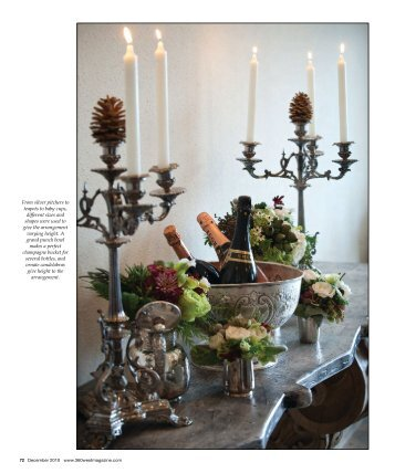 View PDF - Lush Couture Floral