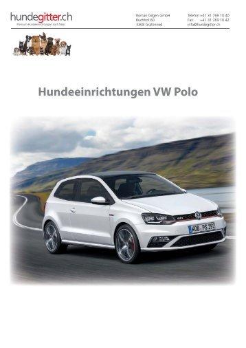 VW_Polo_Hundeeinrichtungen.pdf