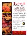 Distributor Seminar - Page 2