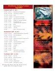 Distributor Seminar - Page 3