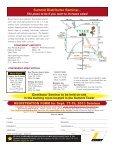 Distributor Seminar - Page 4