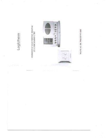 Atlas Copco Coaltram Ct13 Manual