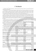 Drain KIT - Page 5