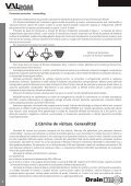 Drain KIT - Page 6
