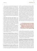 JORDI CASTELLANOS - Page 4
