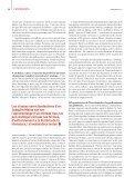 JORDI CASTELLANOS - Page 5