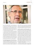 JORDI CASTELLANOS - Page 6