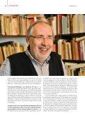 JORDI CASTELLANOS - Page 7