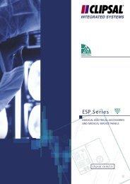 ESP Series