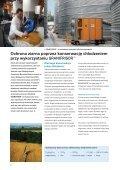 Ochrona ziarna poprzez konserwację chłodzeniem przy wykorzystaniu GRANIFRIGOR - Page 2
