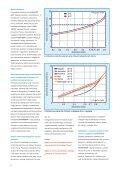 Ochrona ziarna poprzez konserwację chłodzeniem przy wykorzystaniu GRANIFRIGOR - Page 6
