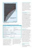 Ochrona ziarna poprzez konserwację chłodzeniem przy wykorzystaniu GRANIFRIGOR - Page 7