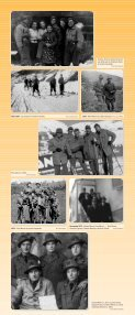 soldats d'antan - Comune di Etroubles - Page 2