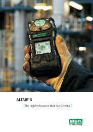 ALTAIR 5