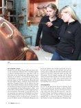 zum Artikel - Hochdorfer Kronenbrauerei - Seite 2