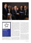 La unión hace la fuerza - Revista Competencia - Page 2