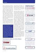 La unión hace la fuerza - Revista Competencia - Page 3