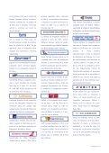 La unión hace la fuerza - Revista Competencia - Page 4