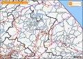 Digitale Landkarten / Digital maps - Page 3