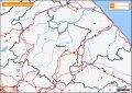 Digitale Landkarten / Digital maps - Page 4