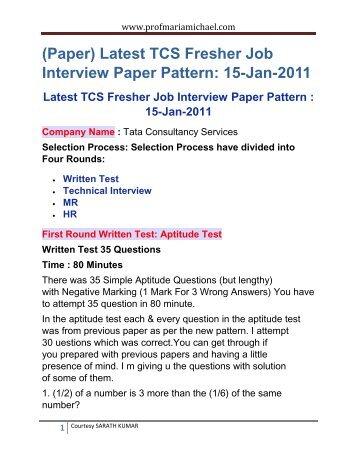 70 PATTERNS OF TCS PDF DOWNLOAD