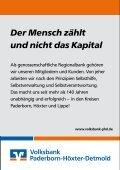 Ihr Board-Magazin - Schlosstheater GmbH - Seite 2