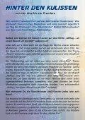 Ihr Board-Magazin - Schlosstheater GmbH - Seite 4