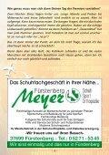 Ihr Board-Magazin - Schlosstheater GmbH - Seite 5