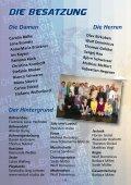 Ihr Board-Magazin - Schlosstheater GmbH - Seite 6